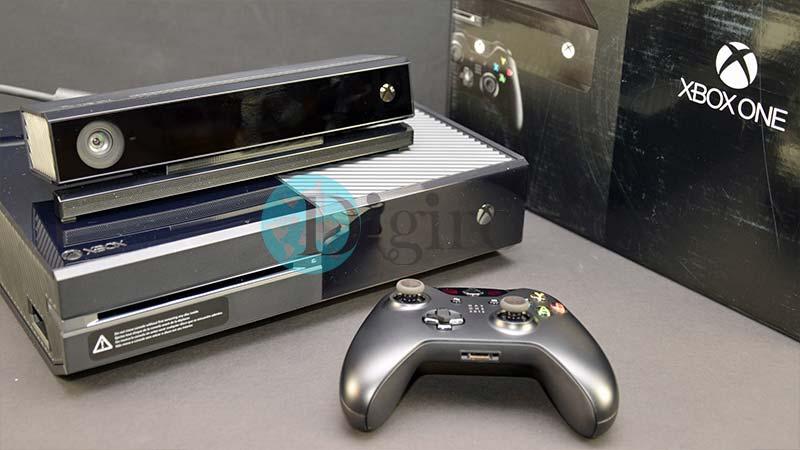 فروش Xbox One