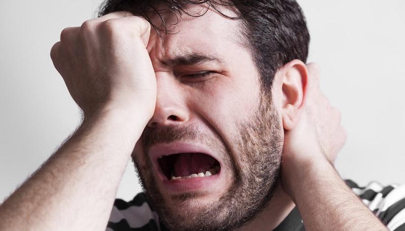 ایمپلنت الایدی میتواند درد شما را کاهش دهد