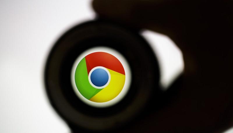 گوگل مرورگر کروم را در ویندوز اکسپی و ویستا رها میکند
