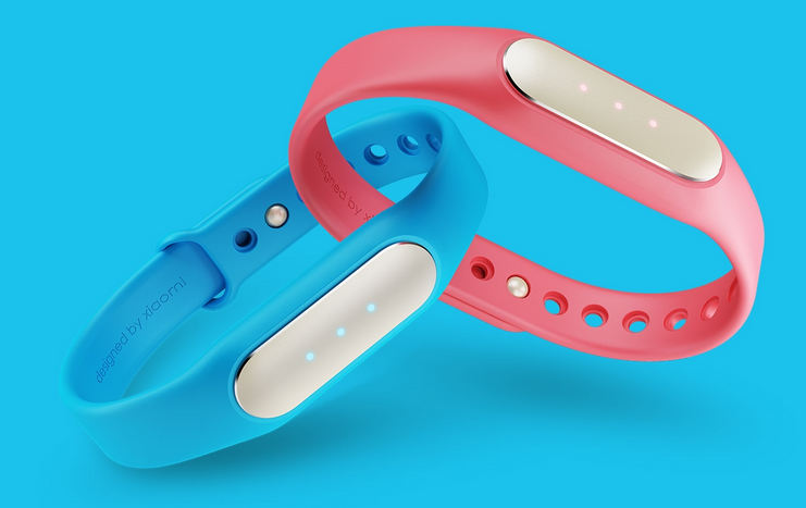 Mi-Band-1S-priced-at-15-ships-on-November-11th.jpg