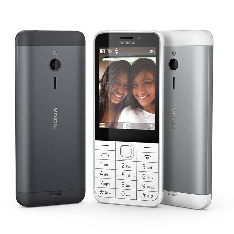 Nokia-230 (5)