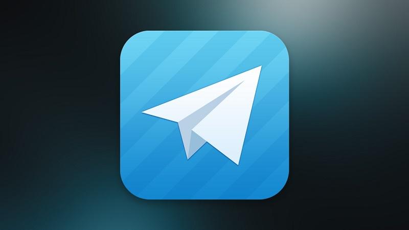 آیا هک تلگرام حقیقت حقیقت دارد؟