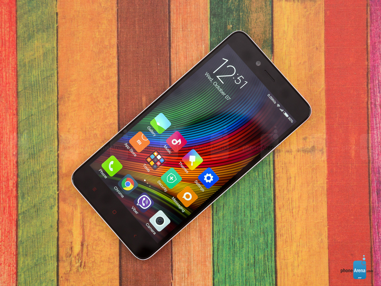 Xiaomi-Redmi-Note-2-Review-078