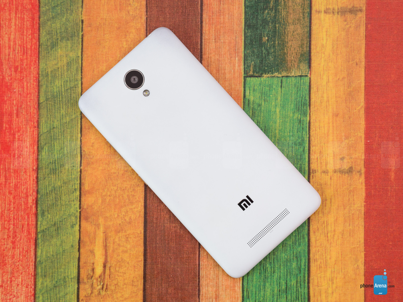 Xiaomi-Redmi-Note-2-Review-079