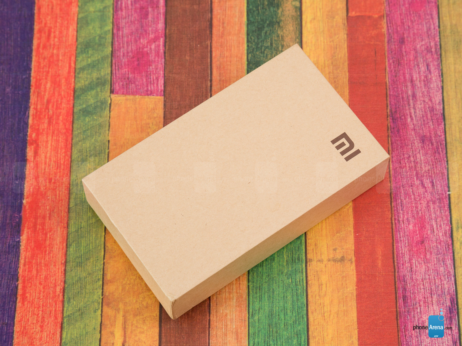Xiaomi-Redmi-Note-2-Review-086-box