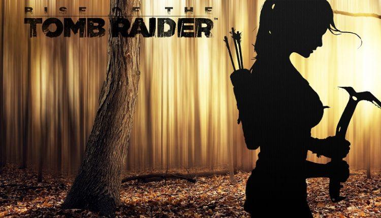 'Rise Of The Tomb Raider' بهترین بازی انحصاری اکس باکس وان امروز منتشر می شود