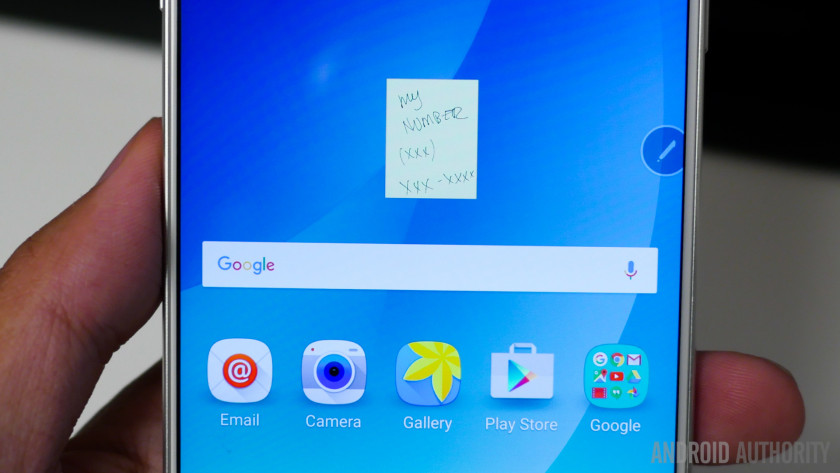 samsung-galaxy-note-5-5-tips-and-tricks