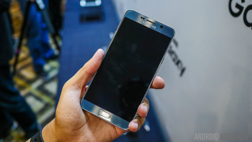 samsung-galaxy-note-5-first-look-aa-2-of-41-840x473
