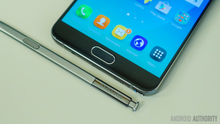 samsung-galaxy-note-5-review-aa-30-of-32-840x473