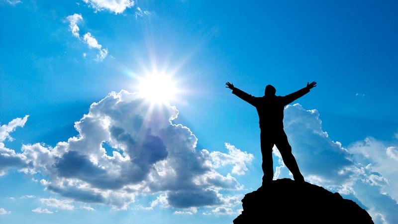۷ عادت افراد موفق