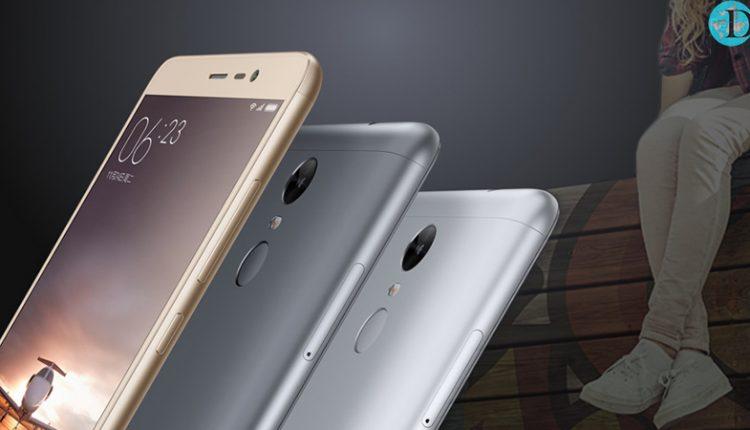 best Chinese phones
