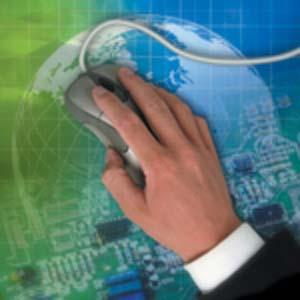 مدیر فناوری اطلاعات؛ شغلی مدرن در دنیای امروز
