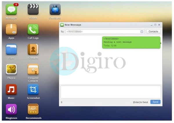 AirDroid-app-1