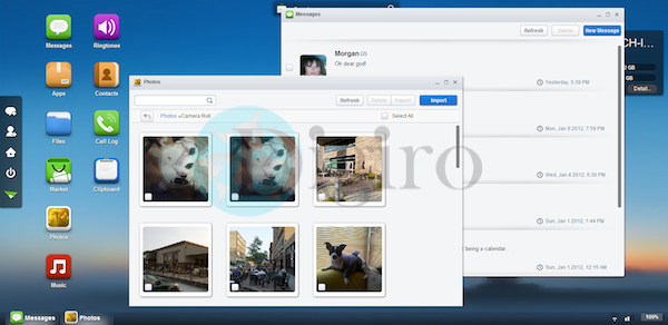 AirDroid-app-2