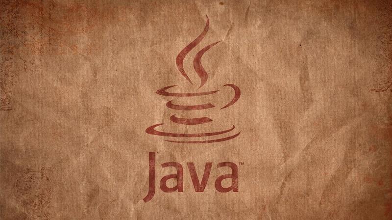 گوگل در اندروید N از Java به OpenJDK مهاجرت خواهد کرد!