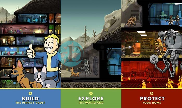Runner-up-Fallout-Shelter