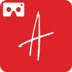 ascape-virtual-travel-tours