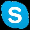 com.skype.raider_128x128