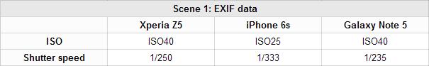 exif1