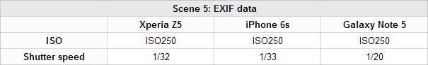 exif5