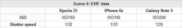 exif6