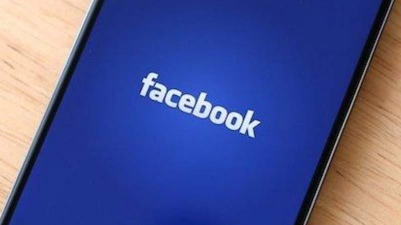 فیسبوک آفلاین
