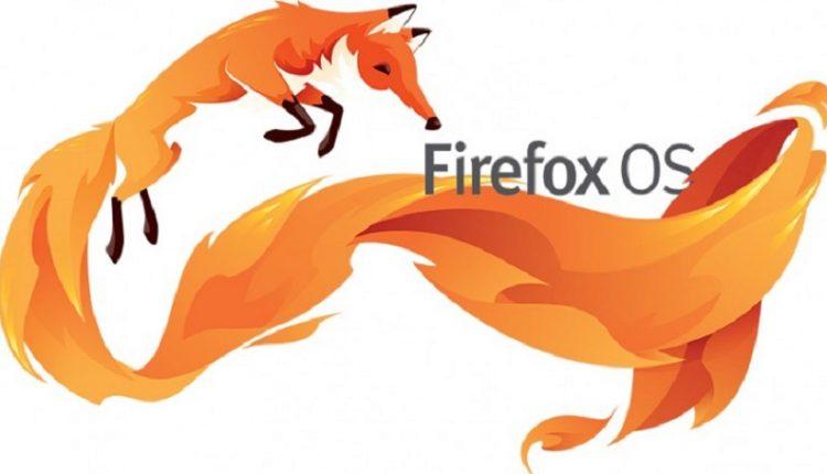 سیستم عامل موزیلا فایرفاکس به جمع مردگان پیوست!