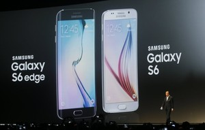galaxy-s6-edge-pricing-revealed