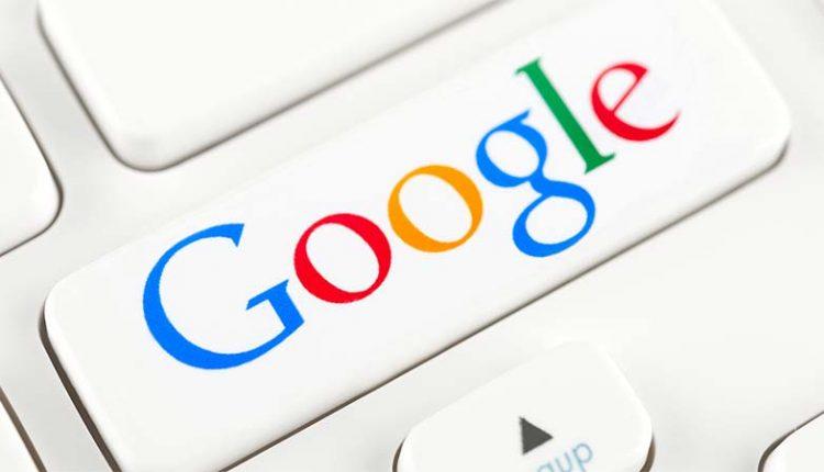 20 ترفند جستجوگر گوگل که حتما باید بدانید!