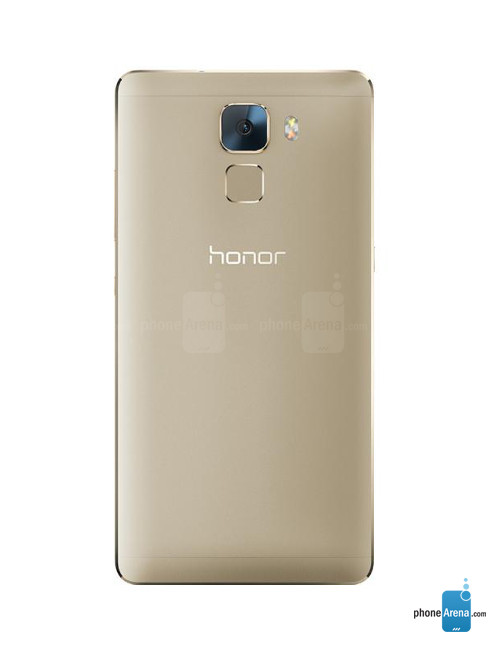 هواوی honor 7 Enhanced