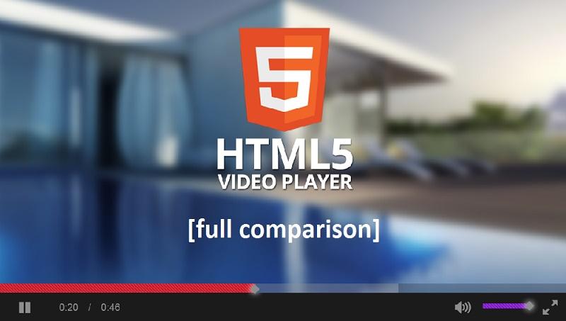 HTML5 به صورت کامل جایگزین فلش در فیسبوک شد!
