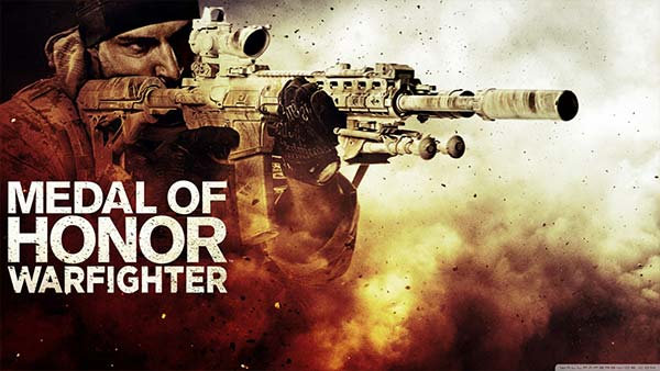 medal_of_honor___warfighter-wallpaper-1366x768