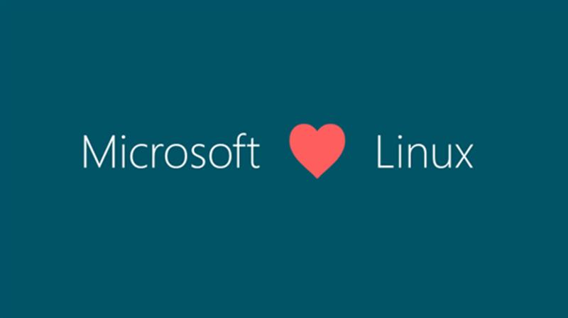 ارائه مدرک جدید لینوکس در پلتفرم Azure توسط مایکروسافت و همکاری با بنیاد لینوکس