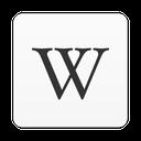 org.wikipedia_128x128