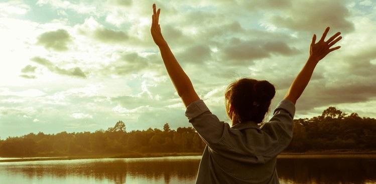 برای رسیدن به موفقیت باید به افق آینده چشبرای رسیدن به موفقیت باید به افق آینده نگریستم دوخت