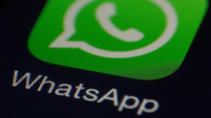 واتس اپ در برزیل مسدود شد!
