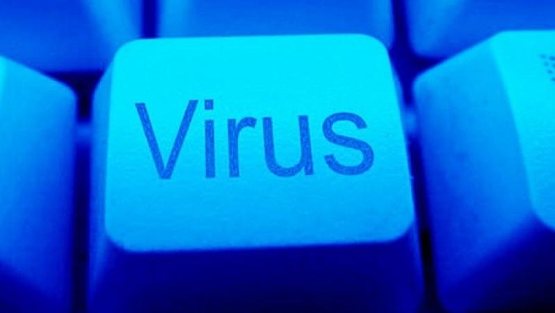 نشانه های ویروسی شدن رایانه چیست