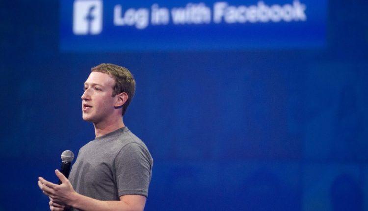موسس فیسبوک دستیار دیجیتال خود را به خانهها میآورد!