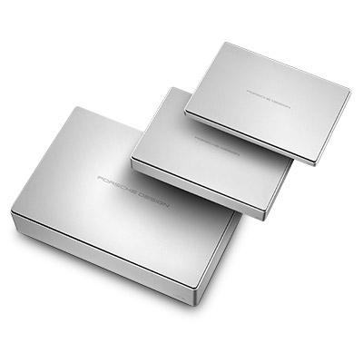 lacie hard drive