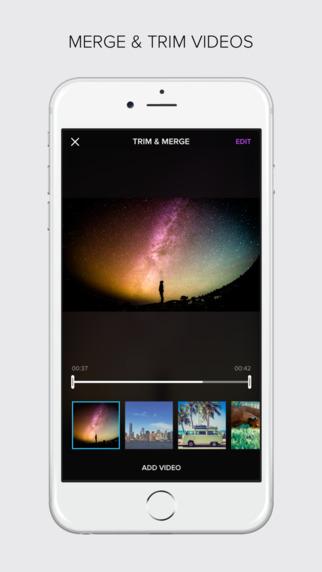 معرفی اپلیکیشن iOS