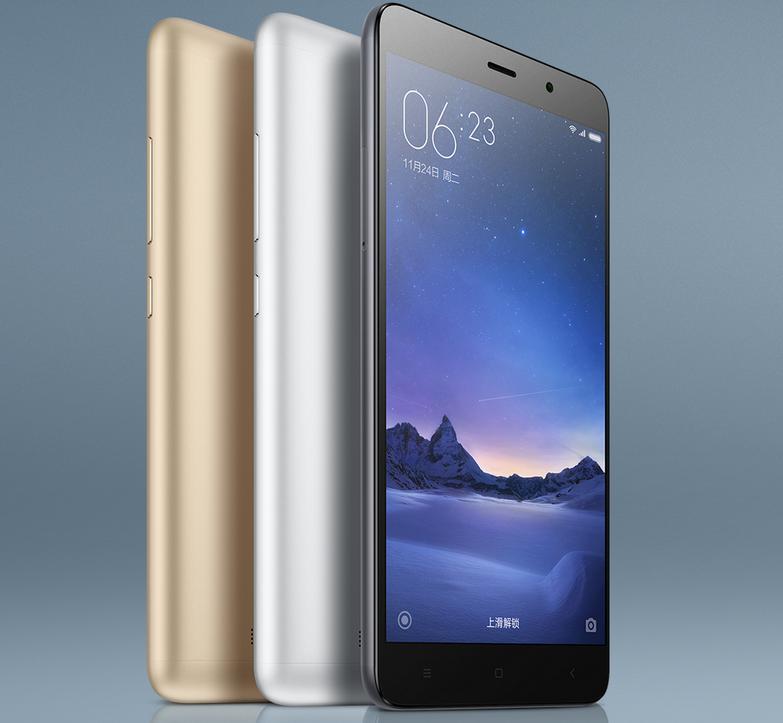 The-Xiaomi-Redmi-Note-3-Pro