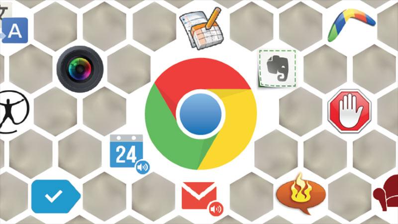 بهترین افزونههای گوگل کروم