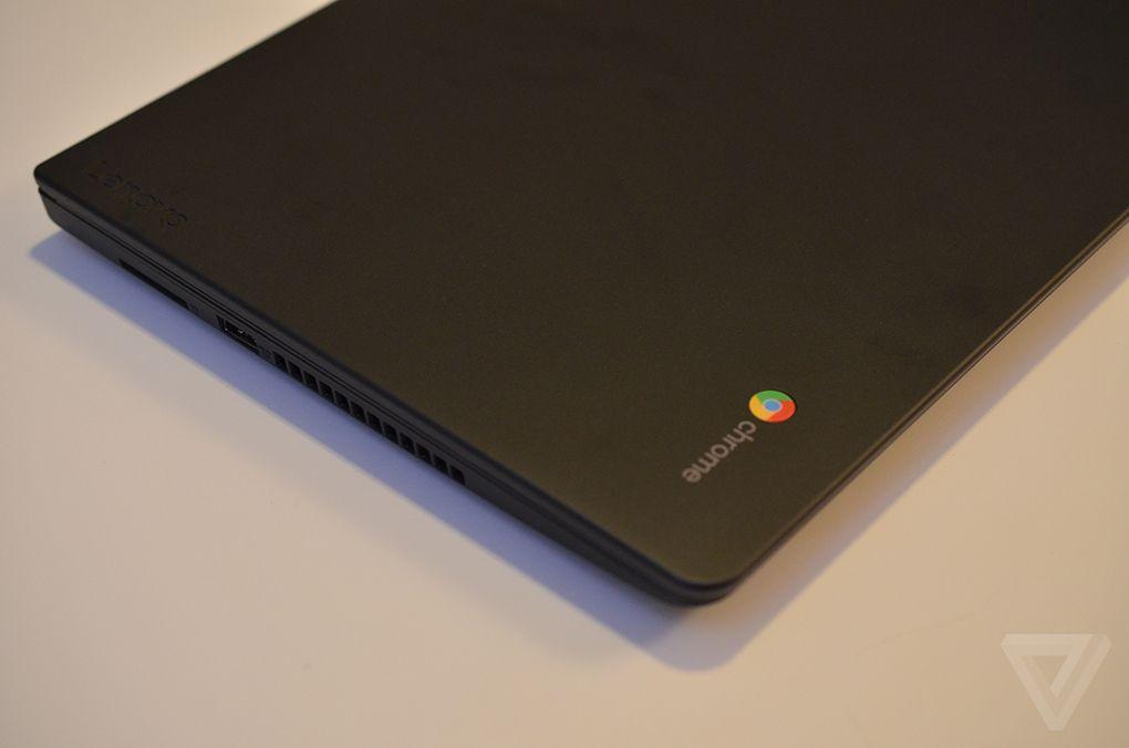 لپ تاپ لنوو ThinkPad 13