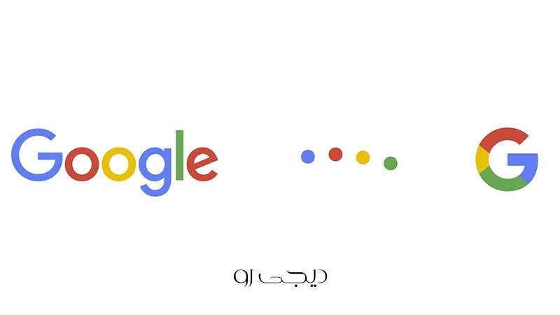 صدای حیوانات گوگل
