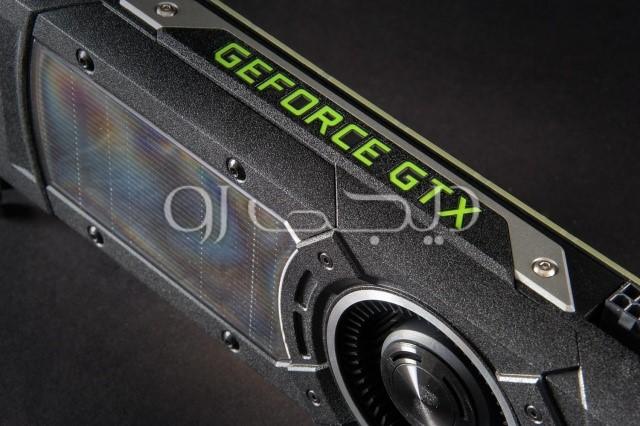 nvidia-titan-x-video-card-gtxlogo-640x640