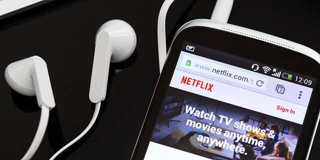 اپلیکیشن های غیر قابل استفاده تلویزیون هوشمند