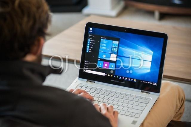 windows-10-home-screen-user-2-640x640
