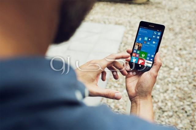 windows-10-phone-v2-640x640