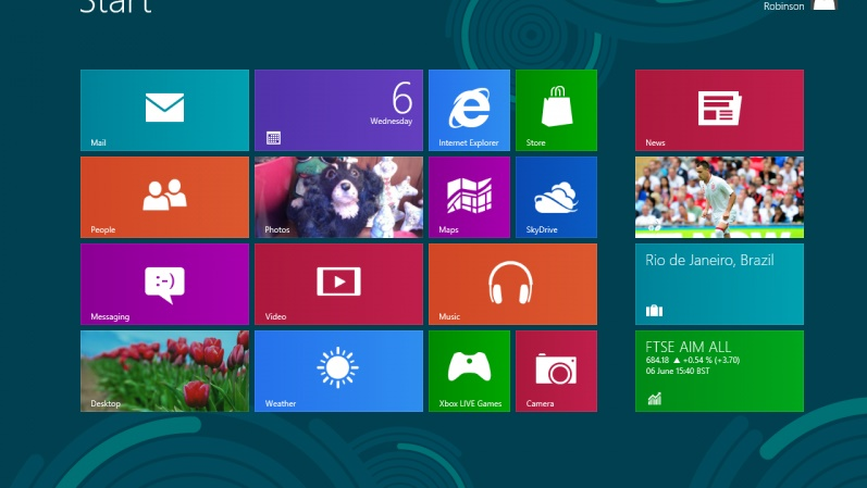 مایکروسافت فردا به پشتیبانی از ویندوز 8 پایان میدهد!