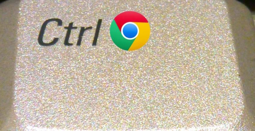 با این 3 ترفند گوگل کروم کاربر حرفهای شوید